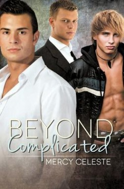Review: Beyond Complicated by Mercy Celeste