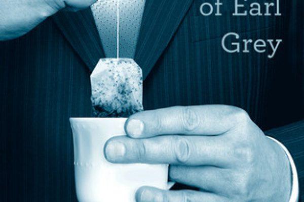 ARC Review: Fifty Shames of Earl Grey by Fanny Merkin aka Andrew Shaffer