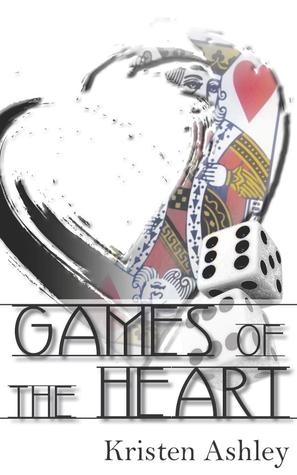 Games-of-the-Heart