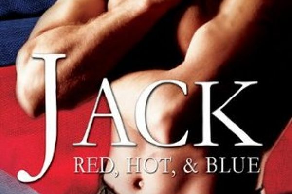 Review: Jack by Cat Johnson