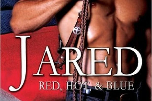 Review: Jared by Cat Johnson