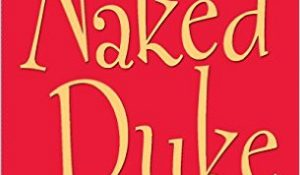 Review: The Naked Duke by Sally MacKenzie