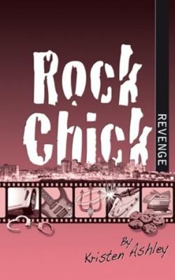 Rock-Chick-Revenge