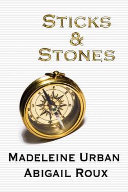 Sticks-&-Stones