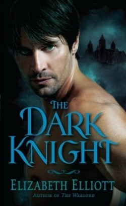 Review: The Dark Knight by Elizabeth Elliot