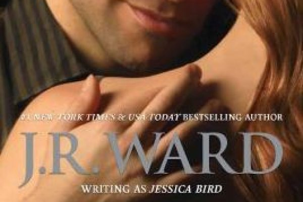 Review: The Player by Jessica Bird