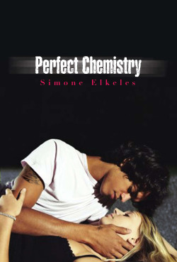 Review: Perfect Chemistry by Simone Elkeles