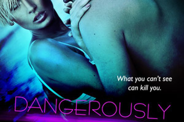 ARC Review: Dangerously Close by Dee J Adams