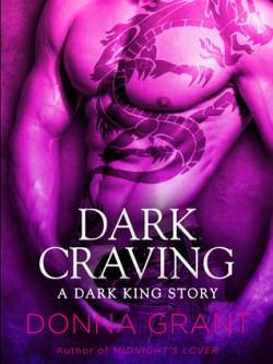 Dark-Craving