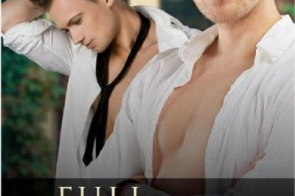 Review: Full Disclosure by Tibby Armstrong