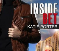 Writing Teams: Katie Porter Interview