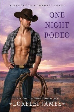 One-Night-Rodeo