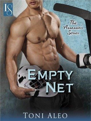 Empty-Net