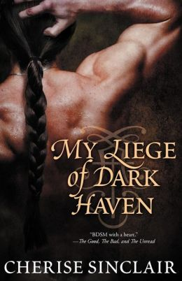 My-Liege-of-Dark-Haven