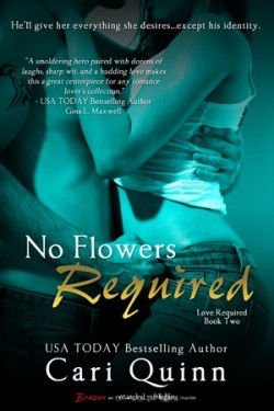 No-Flowers-Required