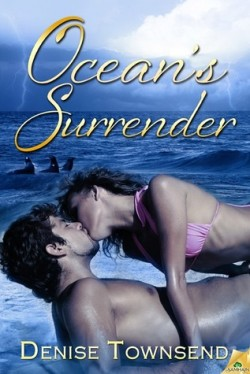 Review: Ocean's Surrender by Denise Townsend