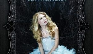 ARC Review: Alice in Zombieland by Gena Showalter