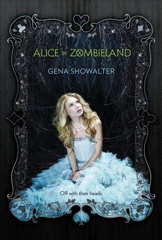 alice-in-zombieland