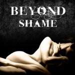 beyond-shame