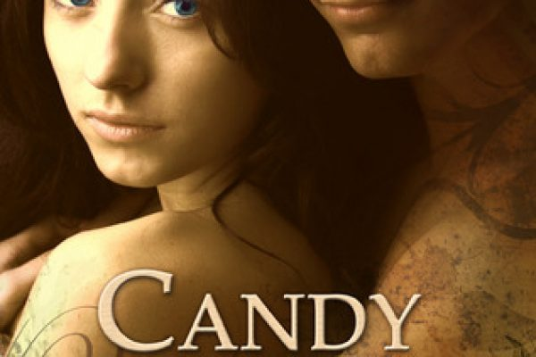 Review: Candy Houses by Shiloh Walker