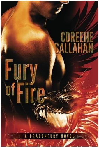 fury-of-fire