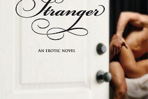 Review: Stranger by Megan Hart