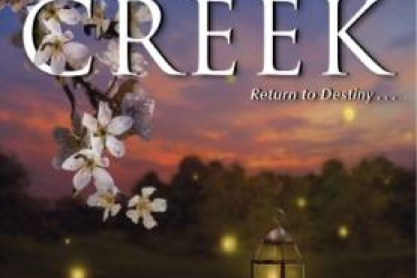 Review: Sugar Creek by Toni Blake