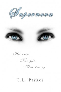 Review: Supernova by C.L. Parker