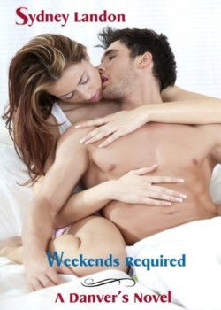 Review: Weekends Required by Sydney Landon