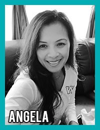 angela-bio