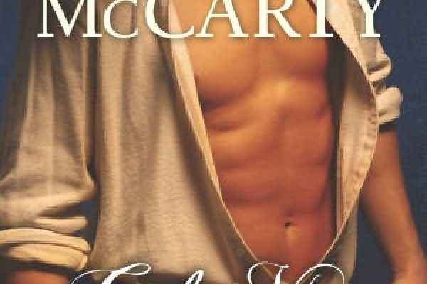 ARC Review: Caden's Vow by Sarah McCarty
