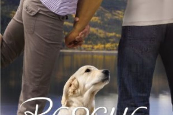 ARC review: Rescue My Heart by Jill Shalvis