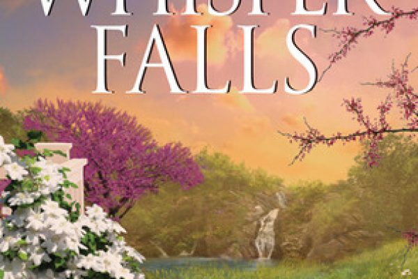 Review: Whisper Falls by Toni Blake