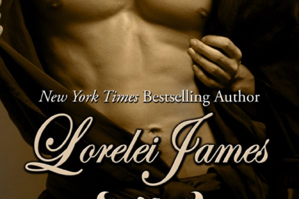 COWBOY WEEK: Rough Riders by Lorelei James