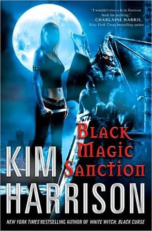 Black-Magic-Sanction