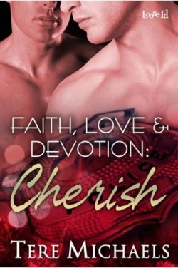 Review: Cherish by Tere Michaels