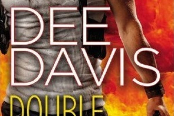 ARC Review: Double Danger by Dee Davis