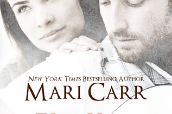 ARC Review: Fix You by Mari Carr