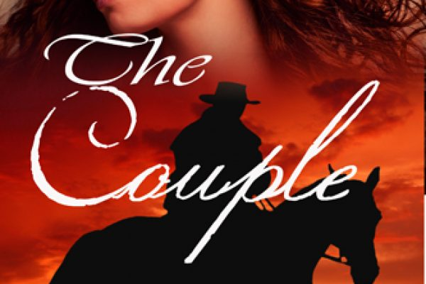 Book Spotlight: THE COUPLE by Harlie Williams