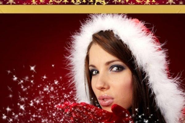 Review: The Secret Santa Wishing Well by Nikki Lynn Barrett