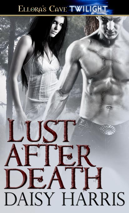 lustafterdeathcover