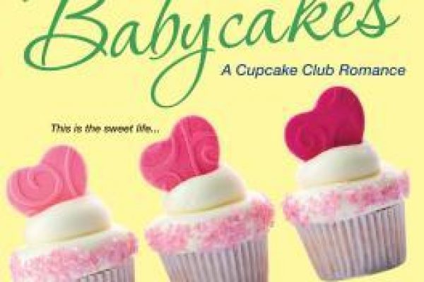 Review: Babycakes by Donna Kauffman