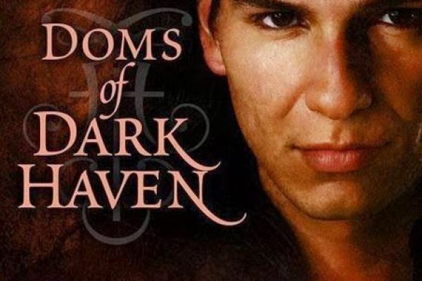 Review: Doms of Dark Haven by Sierra Cartwright, Belinda McBride and Cherise Sinclair