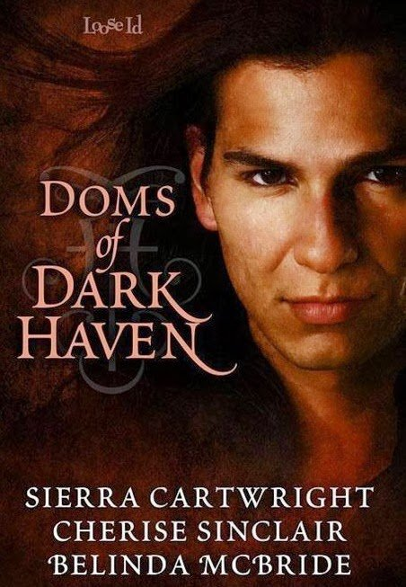 Doms-of-Dark-Haven