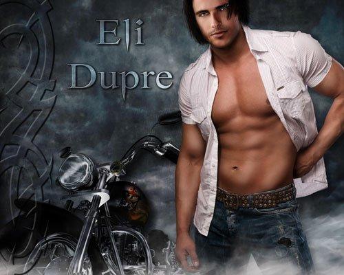 EliDupre