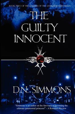 guiltyinnocent