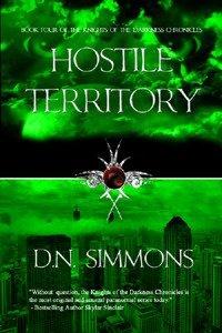 hostileterritory