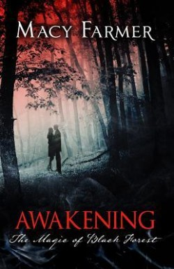 Review: Awakening by Macy Farmer