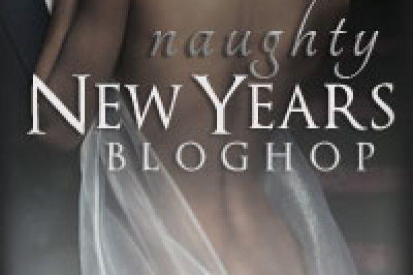 Naughty New Years Hop