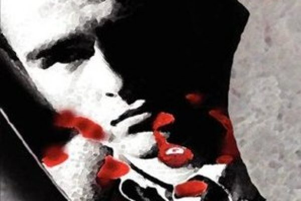 Review: Fatal Shadows by Josh Lanyon
